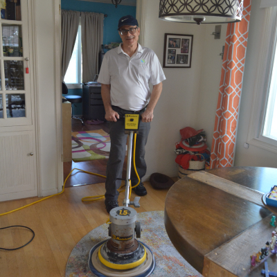 rug steam cleaning carpeting